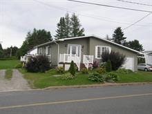House for sale in Saint-Nazaire-de-Dorchester, Chaudière-Appalaches, 77, Rue  Principale, 25453729 - Centris.ca