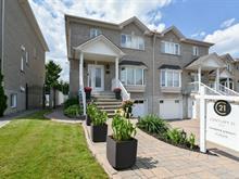 House for sale in Rivière-des-Prairies/Pointe-aux-Trembles (Montréal), Montréal (Island), 10331, Rue  Louis-Bonin, 13273869 - Centris