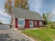 Maison à vendre à Le Vieux-Longueuil (Longueuil), Montérégie, 2592, Rue  Bruchési, 26392185 - Centris.ca