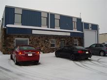 Bâtisse industrielle à vendre à Châteauguay, Montérégie, 2675, boulevard  Ford, 13410004 - Centris.ca