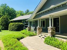 House for sale in Saint-Roch-de-l'Achigan, Lanaudière, 8Z, Route  341, 17001164 - Centris.ca