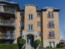 Condo / Apartment for rent in Brossard, Montérégie, 4425, Avenue  Colomb, apt. 101, 17639411 - Centris.ca