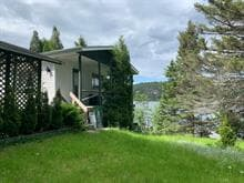 Cottage for sale in Saguenay (Jonquière), Saguenay/Lac-Saint-Jean, 4978, Chemin  Saint-Eloi, apt. 56, 21488780 - Centris.ca