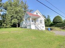 Maison à vendre à La Patrie, Estrie, 27, Rue  Racine Nord, 15151277 - Centris.ca