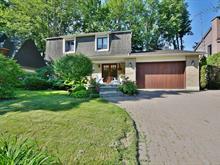 Maison à vendre à Lorraine, Laurentides, 54, boulevard du Val-d'Ajol, 14680585 - Centris
