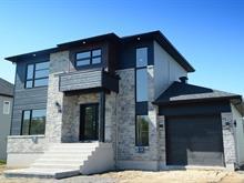 House for sale in Saint-Paul, Lanaudière, 218, Avenue du Littoral, 15565187 - Centris.ca