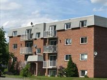 Immeuble à revenus à vendre à Granby, Montérégie, 107, Rue  Wellington, 27947710 - Centris.ca