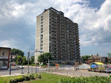 Condo for sale in Hull (Gatineau), Outaouais, 295, boulevard  Saint-Joseph, apt. 701, 22659135 - Centris.ca