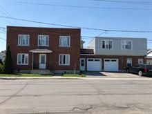 Triplex à vendre à Saint-Rémi, Montérégie, 85 - 87, Rue du Collège, 21434001 - Centris.ca