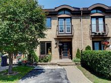 House for sale in Saint-Vincent-de-Paul (Laval), Laval, 3809, Rue  Charron, 13418731 - Centris.ca