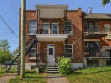 Triplex for sale in Mercier/Hochelaga-Maisonneuve (Montréal), Montréal (Island), 3000 - 3004, Rue  Louis-Veuillot, 26080029 - Centris