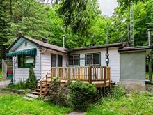 House for sale in Saint-Hippolyte, Laurentides, 8, 193e Avenue, 28679215 - Centris.ca