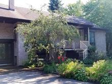 Maison à vendre à Sainte-Sabine, Montérégie, 185, Rue  Guérin, 9326973 - Centris