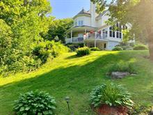 Maison à vendre à Sutton, Montérégie, 654, Chemin  Morgan, 23377920 - Centris.ca