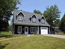 Maison à vendre à Mascouche, Lanaudière, 2085, 5e Avenue, 21808147 - Centris.ca