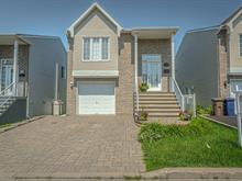 House for sale in Fabreville (Laval), Laval, 1043, Rue  De Magellan, 24847310 - Centris