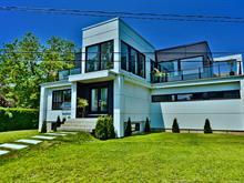 Maison à vendre à Sainte-Foy/Sillery/Cap-Rouge (Québec), Capitale-Nationale, 4330 - 4332, Rue  Doré, 11758796 - Centris.ca