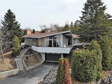 Maison à vendre à Rivière-du-Loup, Bas-Saint-Laurent, 21, Rue des Cèdres, 12815681 - Centris