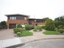 House for sale in Anjou (Montréal), Montréal (Island), 7600, Place d'Aubigny, 22234763 - Centris.ca