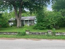 Maison à vendre à Sainte-Brigitte-de-Laval, Capitale-Nationale, 46, Rue des Pins, 10657111 - Centris.ca