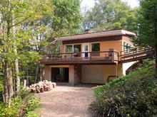 Maison à vendre à Saint-Adolphe-d'Howard, Laurentides, 2217, Montée d'Argenteuil, 23473371 - Centris.ca