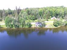 Maison à vendre à Déléage, Outaouais, 198, Chemin du Lac-Bois-Franc, 16797158 - Centris.ca