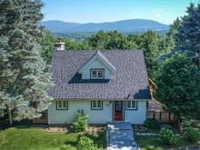 Cottage for sale in Bromont, Montérégie, 116, Rue de Stanstead, 18000322 - Centris.ca