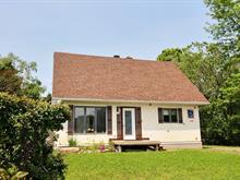 House for sale in New Richmond, Gaspésie/Îles-de-la-Madeleine, 117, Rue  Berry, 27124472 - Centris.ca