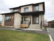 House for sale in Rivière-du-Loup, Bas-Saint-Laurent, 23, Rue des Serre-Freins, 21810186 - Centris