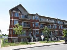 Condo à vendre à Rivière-des-Prairies/Pointe-aux-Trembles (Montréal), Montréal (Île), 930, Rue  Irène-Sénécal, app. 5, 27775788 - Centris.ca