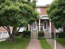 House for rent in Saint-Laurent (Montréal), Montréal (Island), 4035, Chemin du Bois-Franc, 12741874 - Centris
