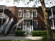 Duplex à vendre à Rosemont/La Petite-Patrie (Montréal), Montréal (Île), 6588 - 6590, 2e Avenue, 12792664 - Centris.ca