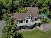 House for sale in Lac-Supérieur, Laurentides, 111, Chemin du Lac-O'Rich, 21135550 - Centris.ca