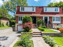 House for rent in Mont-Royal, Montréal (Island), 402, Avenue  Greenoch, 18154226 - Centris.ca