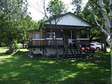 Maison à vendre à Bouchette, Outaouais, 48, Chemin de la Carpe, 11707059 - Centris.ca