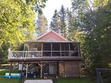 Maison à vendre à Labrecque, Saguenay/Lac-Saint-Jean, 2260, Chemin des Vacanciers, 12333087 - Centris.ca