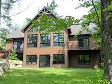 Maison à vendre à Orford, Estrie, 128, Rue de l'Écorce, 28637912 - Centris.ca
