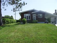 Maison à vendre à Maniwaki, Outaouais, 163, Rue  Martel, 28673000 - Centris.ca