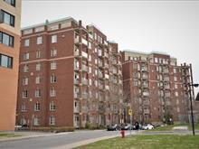 Condo à vendre à Verdun/Île-des-Soeurs (Montréal), Montréal (Île), 100, Rue  Rhéaume, app. 709, 16592349 - Centris.ca