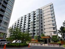 Condo à vendre à Rosemont/La Petite-Patrie (Montréal), Montréal (Île), 4900, boulevard de l'Assomption, app. 101, 13444312 - Centris.ca