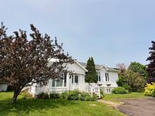 House for sale in New Richmond, Gaspésie/Îles-de-la-Madeleine, 141, Rue  Robertson, 20840681 - Centris.ca