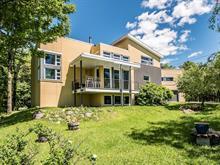 House for sale in Sainte-Catherine-de-Hatley, Estrie, 35, Rue  Dominique, 10388304 - Centris.ca