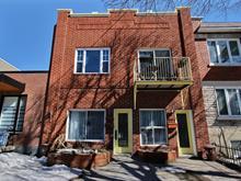 Duplex for sale in Rosemont/La Petite-Patrie (Montréal), Montréal (Island), 6621 - 6621A, 25e Avenue, 26090929 - Centris.ca