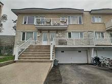 Quadruplex à vendre à Montréal (Mercier/Hochelaga-Maisonneuve), Montréal (Île), 3295 - 3299, Rue  Bolduc, 20817906 - Centris.ca