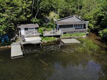 Maison à vendre à Labelle, Laurentides, 436, Chemin de la Montagne-Verte, 25516751 - Centris.ca