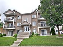 Condo for sale in Saint-Hyacinthe, Montérégie, 15945, Avenue  Saint-Luc, apt. 302, 15539974 - Centris