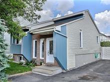 House for sale in Saint-François (Laval), Laval, 8772, Rue  De Tilly, 26952488 - Centris.ca