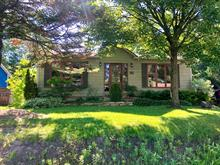 Maison à vendre à Lorraine, Laurentides, 22, Chemin de Lachalade, 27311352 - Centris
