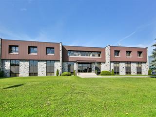 Commercial unit for rent in Boucherville, Montérégie, 210, boulevard  De Montarville, suite 1020, 22985052 - Centris.ca