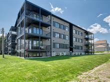 Condo / Appartement à louer à Saint-Charles-Borromée, Lanaudière, 158, Rue de la Petite-Noraie, app. 8, 12108115 - Centris